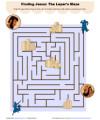 Jesus_Lepers_Maze