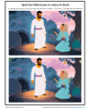 Jesus_is_Alive_Spot_the_Differences