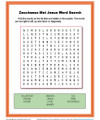 Zaccheaus_Met Jesus_Word_Search