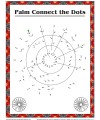 phj03-triumphal-entry-palm-connect-dots-page-0
